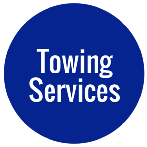 towing services icon